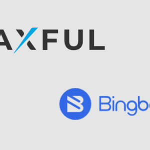 P2P bitcoin platform Paxful to serve as a fiat-to-crypto on-ramp for social trading app Bingbon