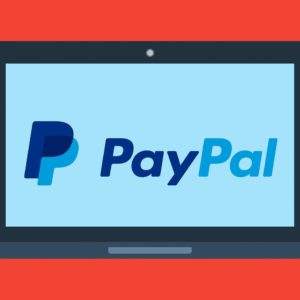 PayPal To Facilitate UK Customers With Cryptocurrency Trading Feature