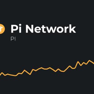pi-network-price-forecast