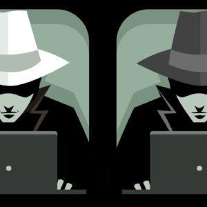 Poly Network Hacker Returns $4.7M in Funds — Attacker Asks Devs to Unlock Frozen Tether Stash