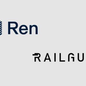 Privacy preserving crypto protocol Railgun now supports Ren assets (renBTC & renZEC)
