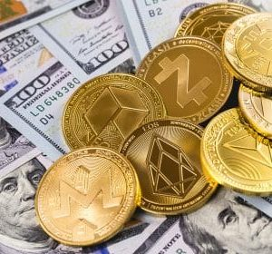Renewed Bull Market Pushes Total Crypto Value Above $1.9T