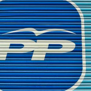Partido Popular logo