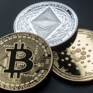 Ethereum, Bitcoin, Cardano Are Most Popular Cryptocurrencies in Singapore: Study
