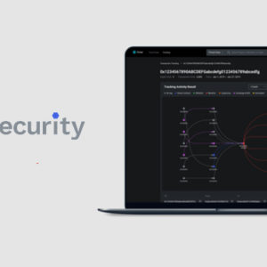 Uppsala Security's Digital Asset Tracking Service for crypto theft victims is now available