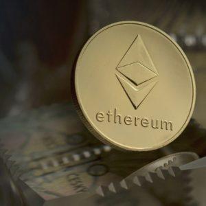 Vitalik Buterin Urges Ethereum To Grow Beyond DApps