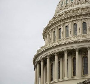 What Is in New US $1 Trillion Infrastructural Bill?