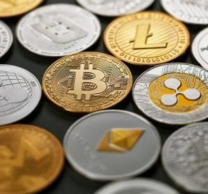 Why Is World So Obsessed with Crypto and What Are Consequences?