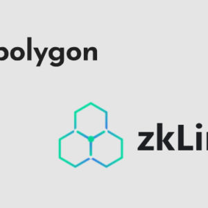 zkLink receives grant to bring cross-chain liquidity solutions to projects on Polygon