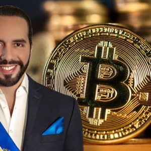El-Salvador-Bitcoin chivo