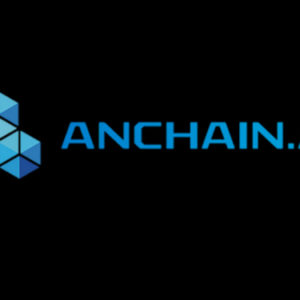 AnChain.AI raises $10M and awarded SEC contract to monitor crypto-assets