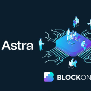Astra Protocol Ensures Regulatory Compliance for Crypto Firms in a Decentralized Manner