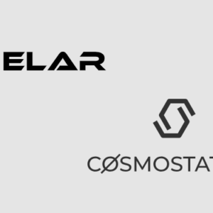 Axelar enhances its cross-chain liquidity network in partnership with Cosmostation