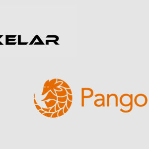 Axelar integrates with Avalanche-based DEX Pangolin to extend crypto-asset availability