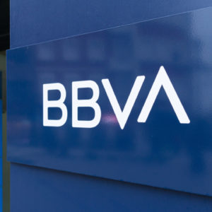 BBVA Switzerland Launches 'New Gen' Digital Account With Integrated Crypto Wallet