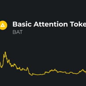 bat-price-forecast