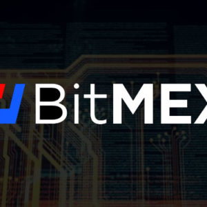 BitMEX awards two more grants to developers working on the Bitcoin protocol