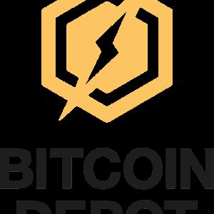 Bitcoin Depot Over 5,000 Bitcoin ATMs