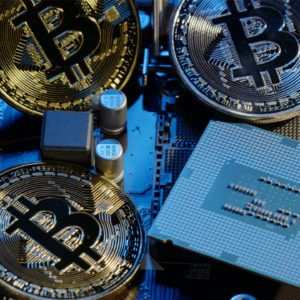 Hashrate Follows Price: Bitcoin Hashrate Jumps 92% in 2 Months, Difficulty Expected to Increase in 4 Days