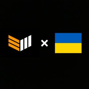 Bitcoin Magazine Opens Bureau In Ukraine