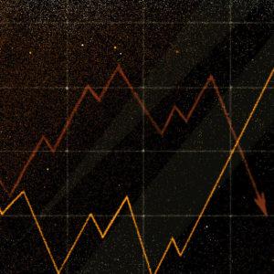 Bitcoin Market Represents Past And Future