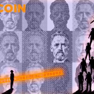 California Should Replicate Bitcoin Ethos