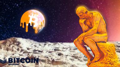 Can Toxic Maximalists Hurt Bitcoin