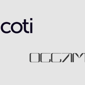 Cardano DeFi platform Occam.fi teams with COTI for ADA-based payments