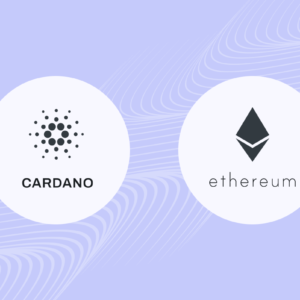 difference-between-eth-cardano
