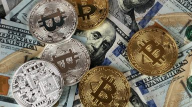 China's Ban On Crypto-Assets Forces Huobi Mining Pool To Transfer 100k Bitcoin