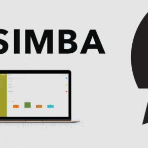 Cloud-based blockchain platform SIMBA Chain raises $25M in Series A funding