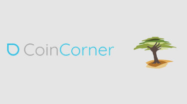 UK-based CoinCorner is now a carbon neutral Bitcoin exchange