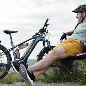 Croatian E-bike Company Greyp Bikes Integrates Cryptocurrency Payments