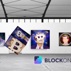 Crypto Hall Of Fame Moves From Ethereum to RSK's Smart Bitcoin Contracts