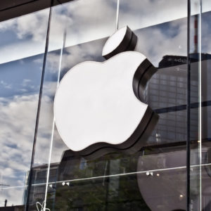 Crypto Investor Sues Apple Over Malicious App That Stole Cryptocurrencies