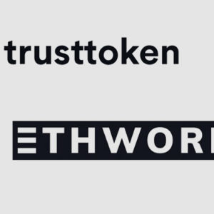 Crypto lending and stablecoin provider TrustToken acquires Web3 dev firm EthWorks