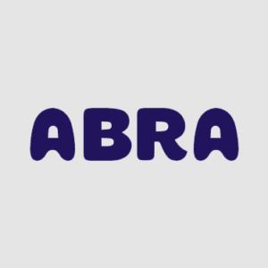 Crypto management platform Abra raises $55M in Series C