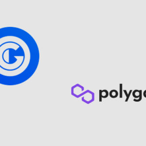 Decentral Games to deploy on Polygon to enhance play-to-earn economy in the metaverse