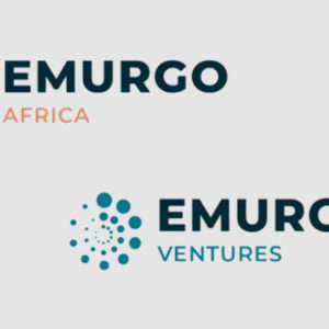 EMURGO launches new investments of $100M into Cardano ecosystem