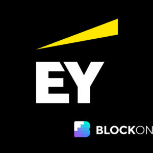 EY Integrates with Polygon Protocol: Advances NFT Issuance