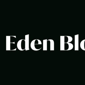 Eden Block launches $16M fund to grow the Solana ecosystem in Israel & Europe