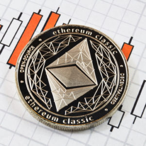 Ethereum's Crypto Economy Dominance Nears 20% as Ether Prices Rocket to New Heights