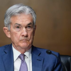 Federal Reserve Chair Jerome Powell: U.S. Has No Plans To Ban Bitcoin and Crypto
