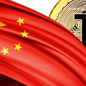 China's Crypto Crackdown: Fundamentals Still Show a Bull Market Continuation, Bobby Lee Says 'Don't Panic'