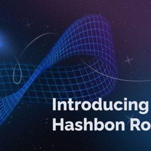 hashbon