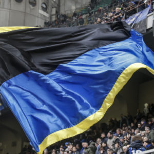 Italian Soccer Champion Inter Secures $100 Million Crypto Partnership Deal