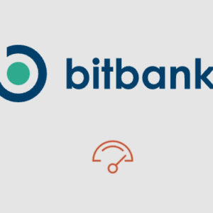 Japan crypto exchange bitbank upgrades performance of its matching engine by 4x