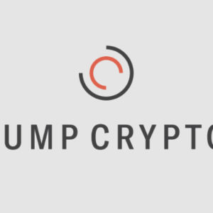 Jump Trading Group formally introduces Jump Crypto