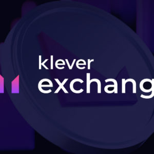 Klever's new crypto exchange platforms ready for official launch on September 30th