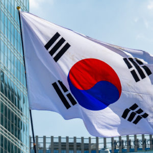 Korean Government Says 28 Crypto Exchanges Have Met Regulatory Requirements